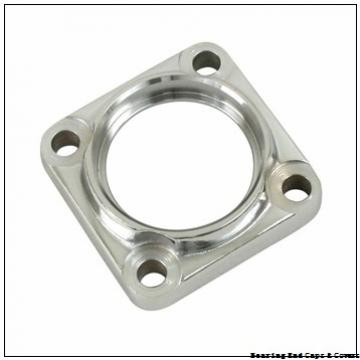 Rexnord AS86206 Bearing End Caps & Covers