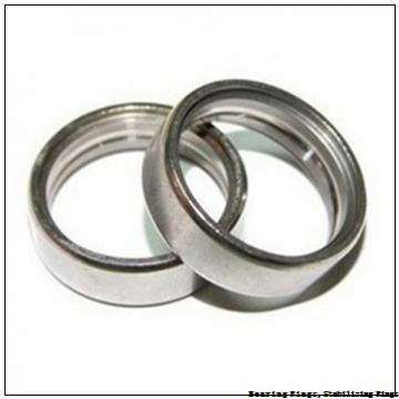 FAG FRM120/10 Bearing Rings,Stabilizing Rings