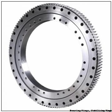 Link-Belt 681044 Bearing Rings,Stabilizing Rings
