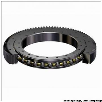 Miether Bearing Prod SR 38-32 Bearing Rings,Stabilizing Rings
