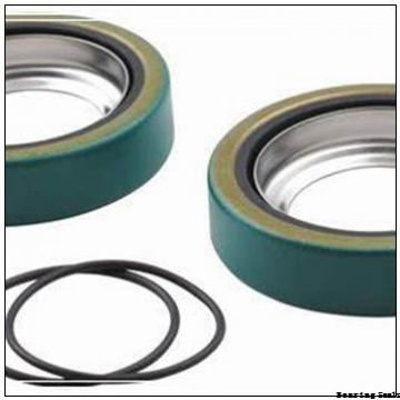 Miether Bearing Prod LER 179 Bearing Seals
