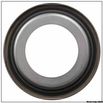 Miether Bearing Prod LER 113 Bearing Seals