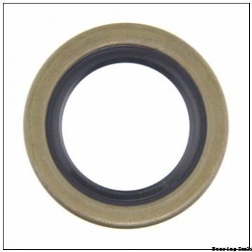 Link-Belt LB6839D83H Bearing Seals