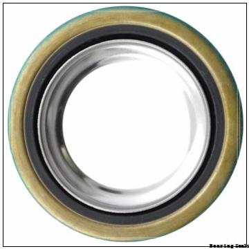 Timken LER 72 Bearing Seals