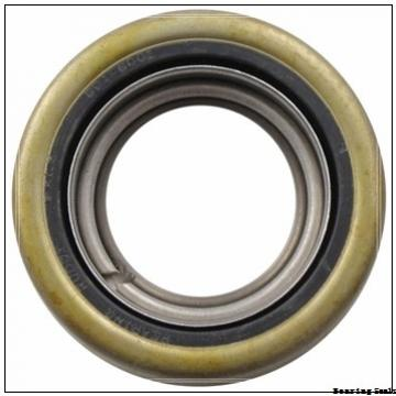 Miether Bearing Prod LER 37 Bearing Seals
