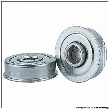 Boston Gear 20P40D 1/2 Conveyor Roll End Bearings