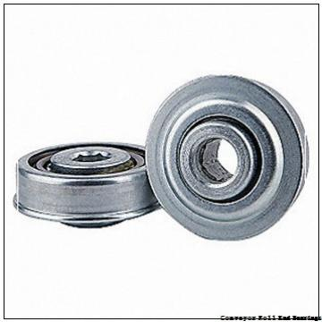 Boston Gear 8P40GS 1/4 Conveyor Roll End Bearings