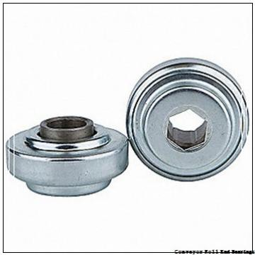 Boston Gear 818AF 1/2 Conveyor Roll End Bearings