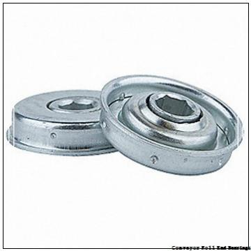 Boston Gear 16P40D 1/4 Conveyor Roll End Bearings