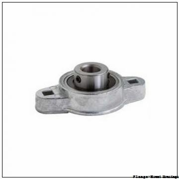 INA RCJT20-N Flange-Mount Housings