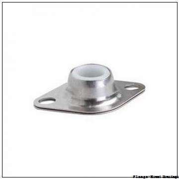 INA PCSLT20 Flange-Mount Housings