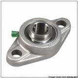 Dodge F2B-DL-012 Flange-Mount Ball Bearing Units
